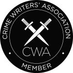 cwa-logo-member-black