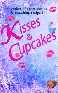 Kisses & Cupcakes 150 dpi