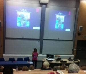 RNA Conf Hazel Gaynor session 1 - Copy