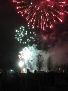 IMG_2235 (2)_fireworks