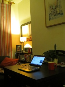 Clare_Chase_writing_room