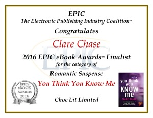 Clare Chase-page-0