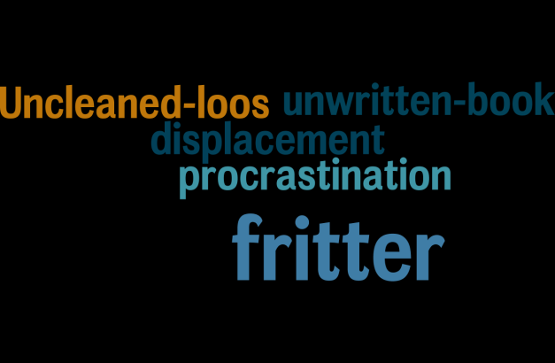 wordle fritter 2