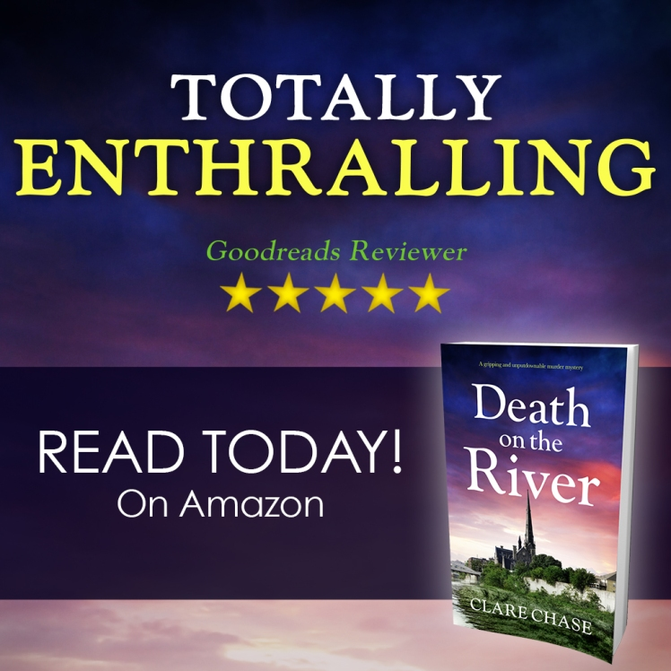Graphic 4 - Death on a River