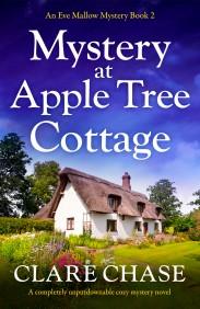 apple-tree-cottage_pb-final