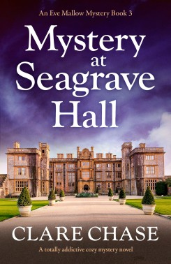 Seagrave Hall_PB-3