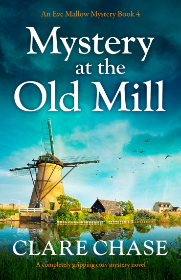 the-old-mill_pb