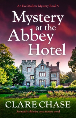 mystery-at-the-abbey-hotel-kindle-1