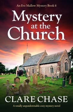 mystery-at-the-church_pb