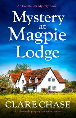 mystery-at-magpie-lodge_pbc692
